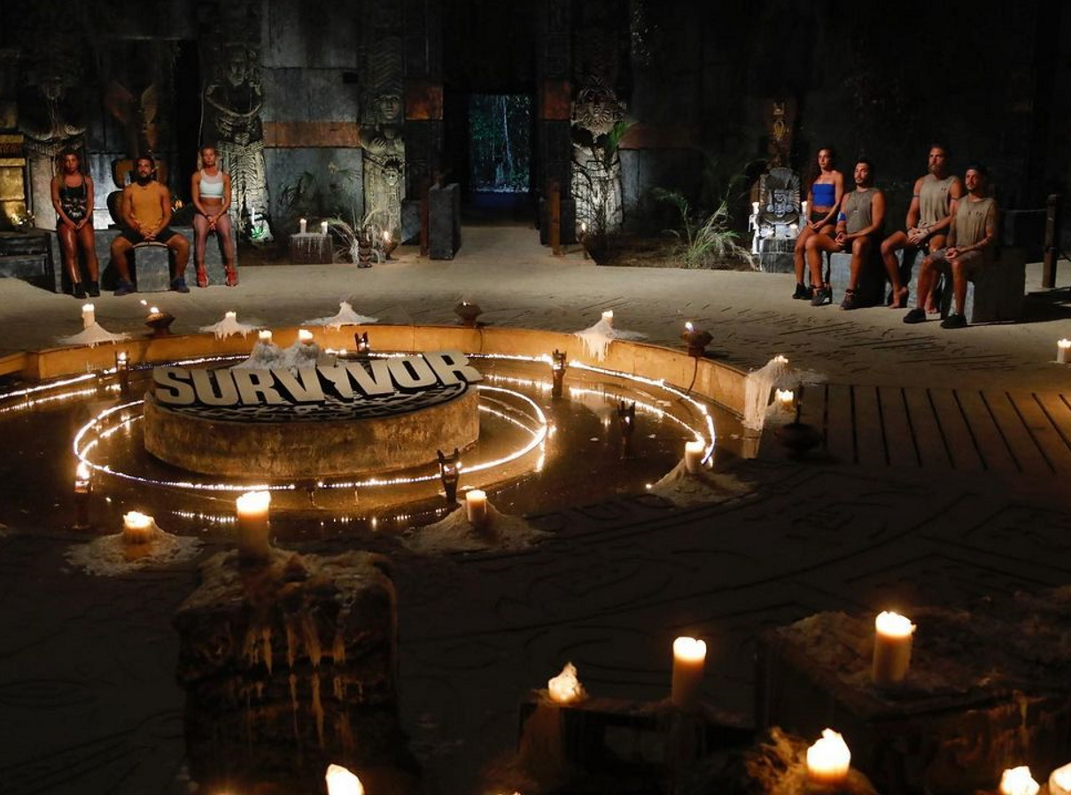 Survivor spoiler: Το τεράστιο δώρο που θα απολαύσουν οι νικητές, λίγο πριν από την κρίσιμη αποχώρηση
