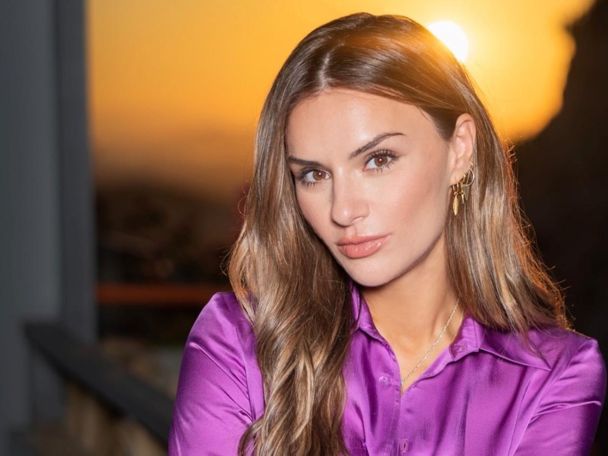 Η Ελένη Τσολάκη στο Open – Η επίσημη ανακοίνωση του σταθμού