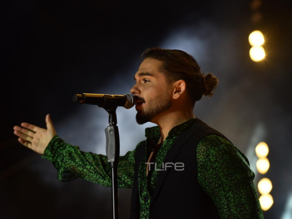 ΜΕΛΙSSES: Έρχονται ξανά στο «Άλσος» με δυο νέες συναυλίες μετά το sold out – Guest star ο Θέμης Αδαμαντίδης