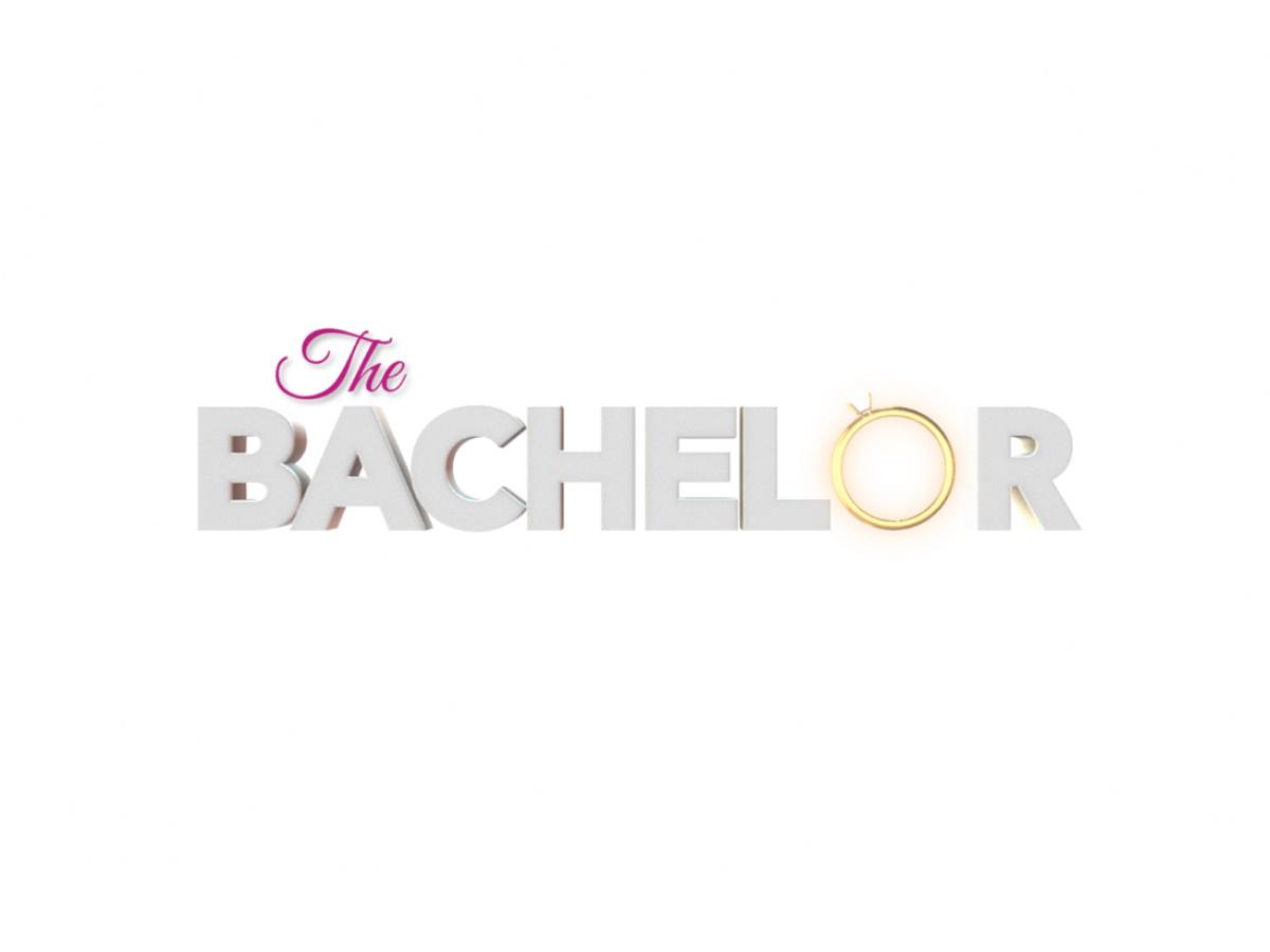 The Bachelor: Επιστρέφει στον Alpha και αυτό είναι το… παραμυθένιο τρέιλερ
