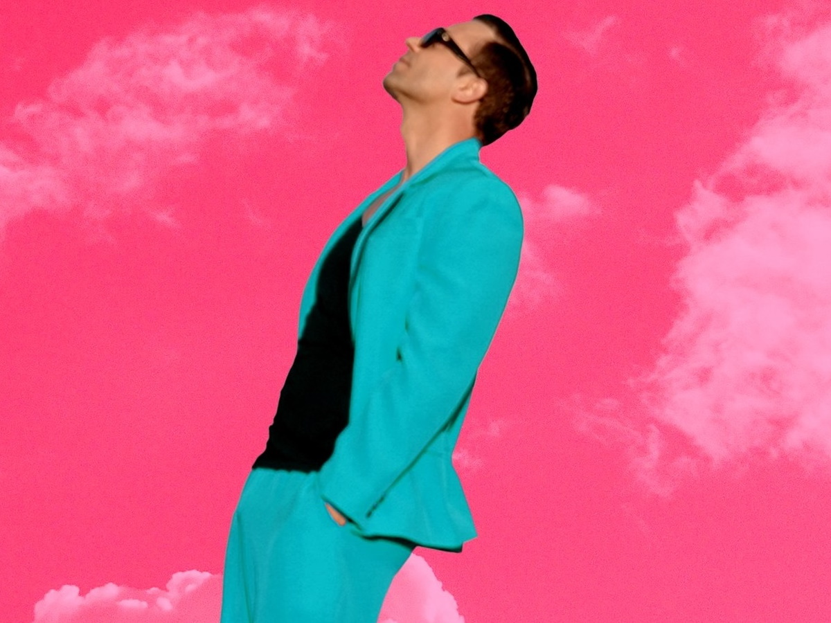 Detente: Ο Claydee επιστρέφει με το απόλυτο TikTok hit για το φετινό καλοκαίρι