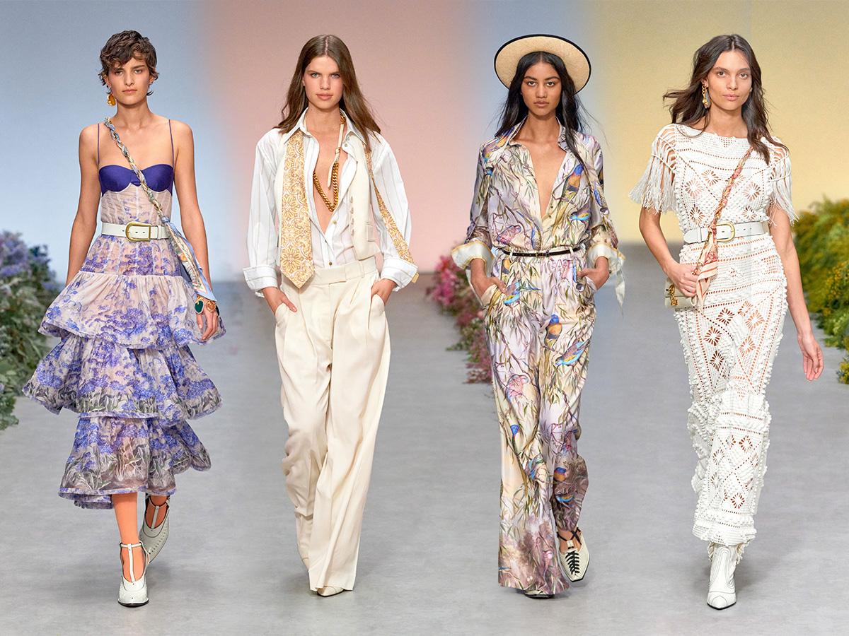 Στείλε ότι απορία έχεις για το στιλ σου- Η fashion editor του Τlife απαντάει σε όλα