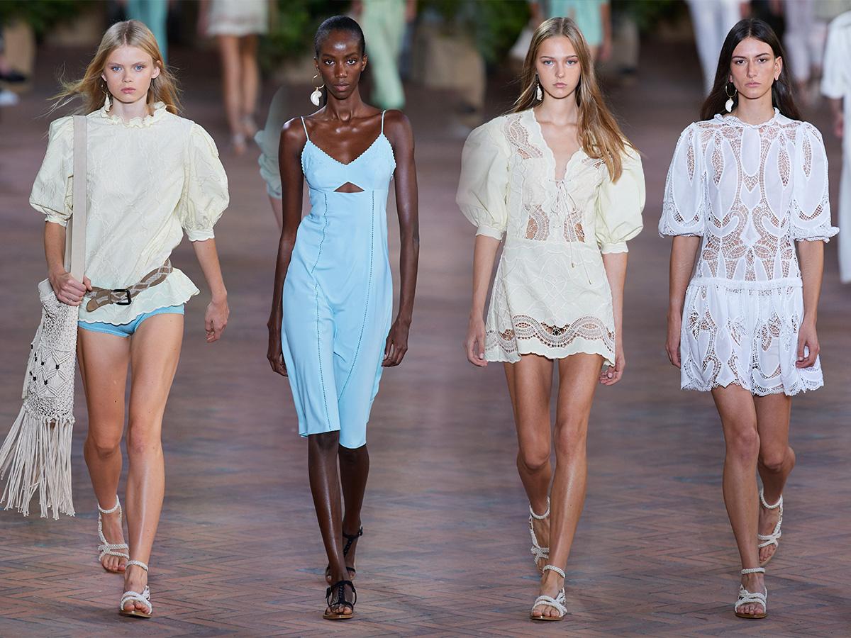 Στείλε την στιλιστική σου ερώτηση και η fashion editor θα σου απαντήσει σε όλα