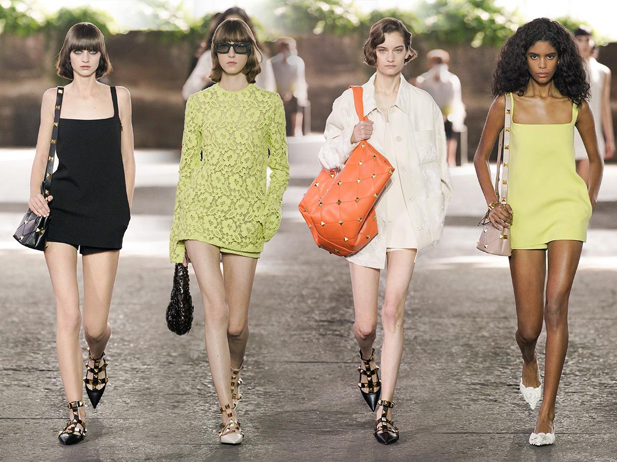 Έχεις ερωτήσεις για το στιλ σου; Η fashion editor απαντάει σε όλα!
