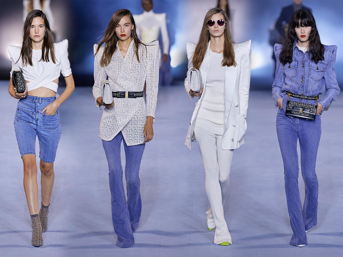 Στείλε την στιλιστική σου ερώτηση και η fashion editor θα απαντήσει σε όλα