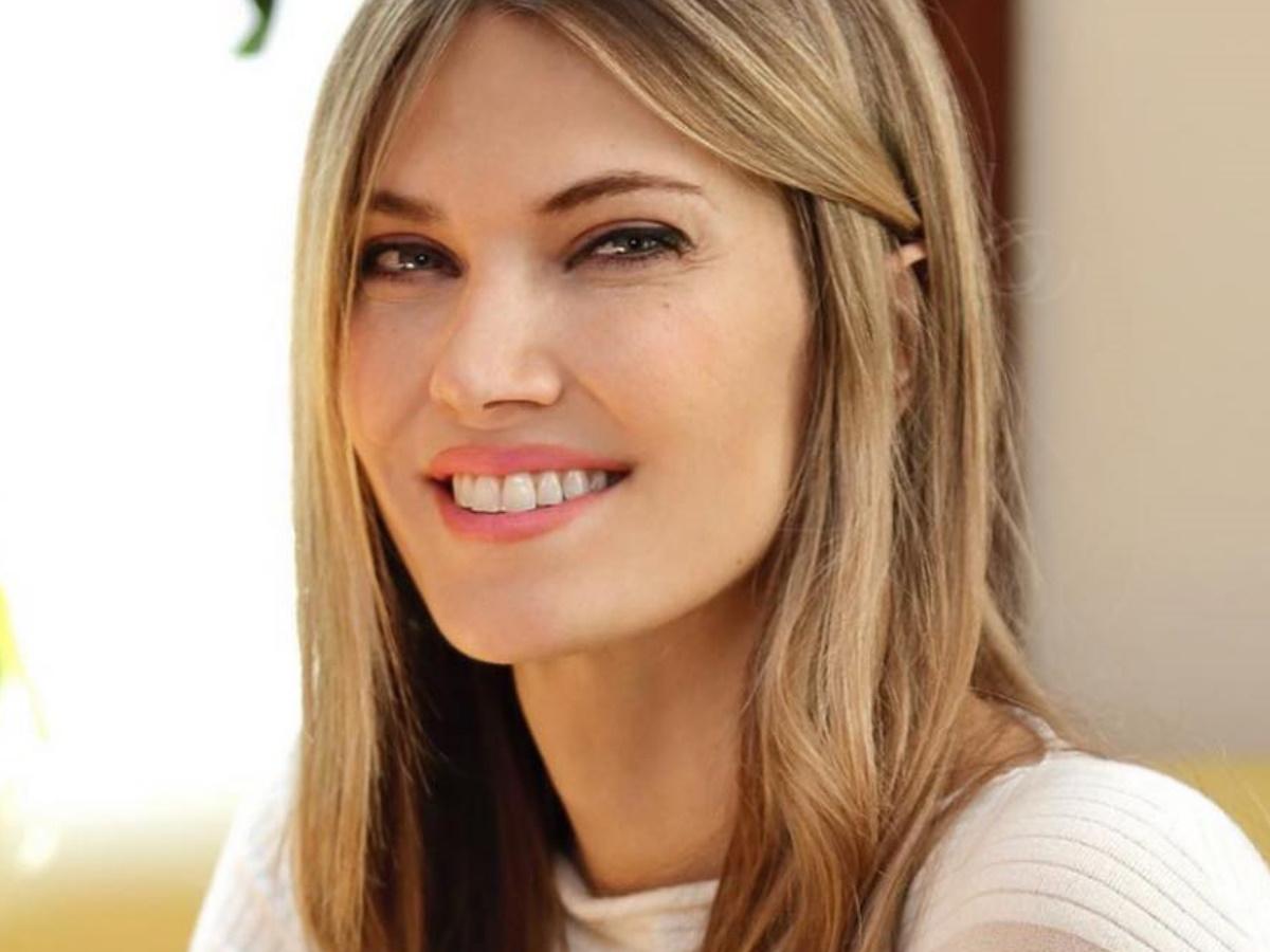 Εύα Καϊλή: Η νέα καθημερινότητα με την κόρη της και το ενδεχόμενο να παντρευτεί τον Ιταλό σύντροφό της