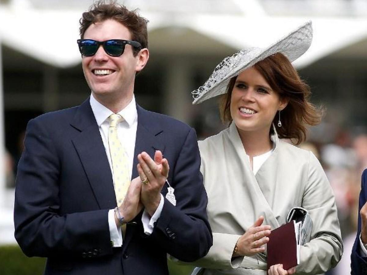 Nέο σκάνδαλο στη βασιλική οικογένεια: Οι φωτογραφίες του συζύγου της πριγκίπισσας Ευγενίας με τρεις καλλονές προκάλεσαν αναταραχή