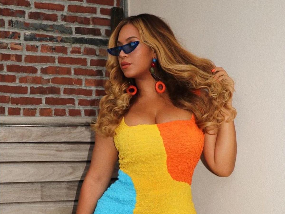 Beyonce: πώς την επηρέασε το γεγονός ότι μεγάλωσε στο κομμωτήριο της μητέρας της