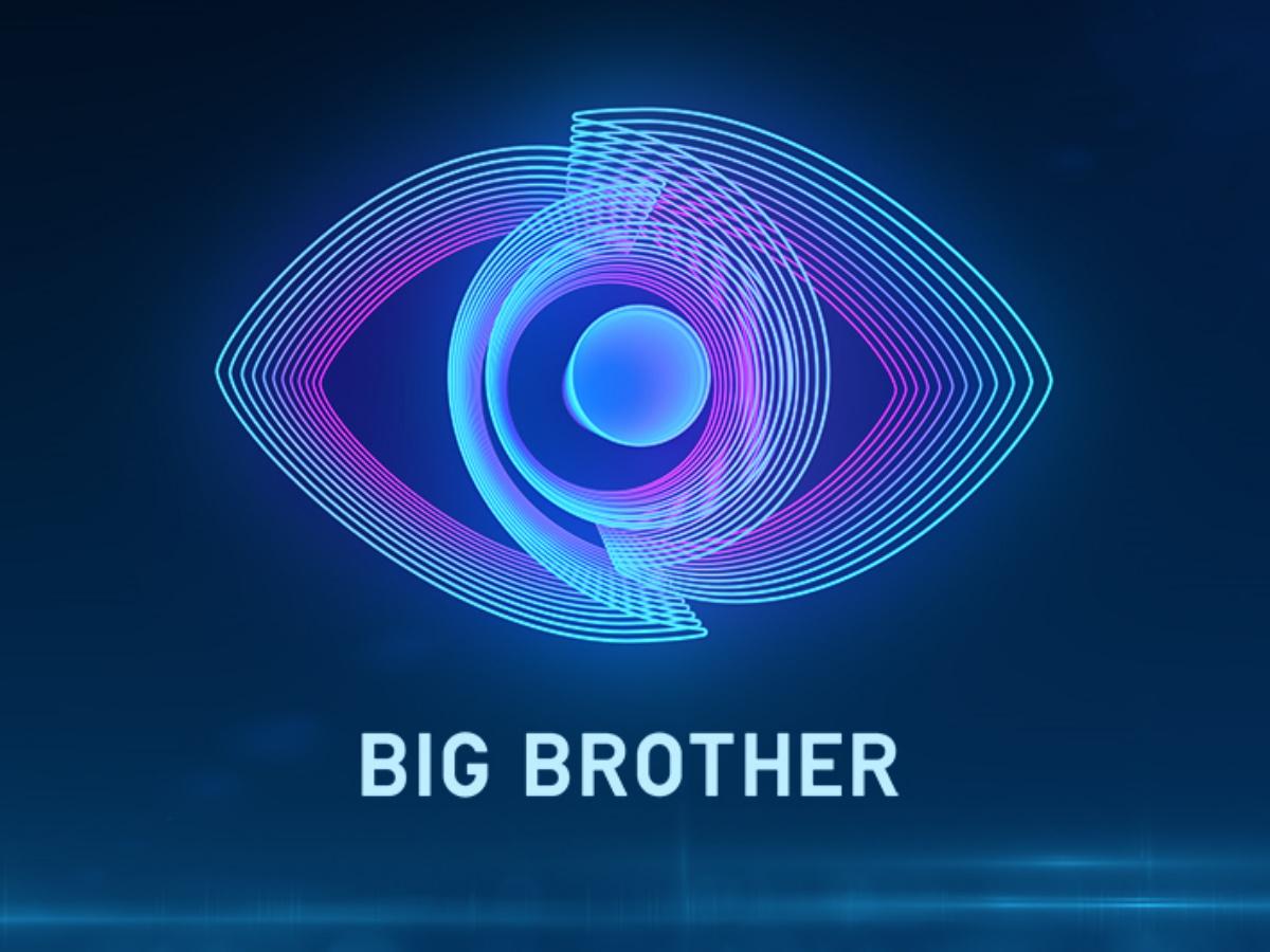 Big Brother: Αυτοί οι δυο παίκτες του ριάλιτι εγκλεισμού γνωρίζονταν από πριν
