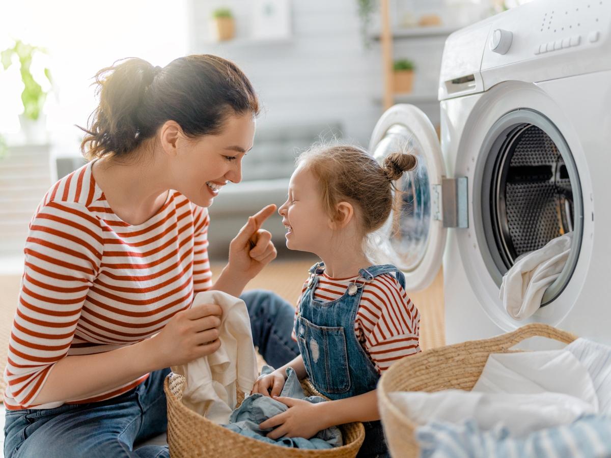 Παιδί στο σπίτι: Τα προϊόντα που πρέπει να χρησιμοποιείς προσεκτικά