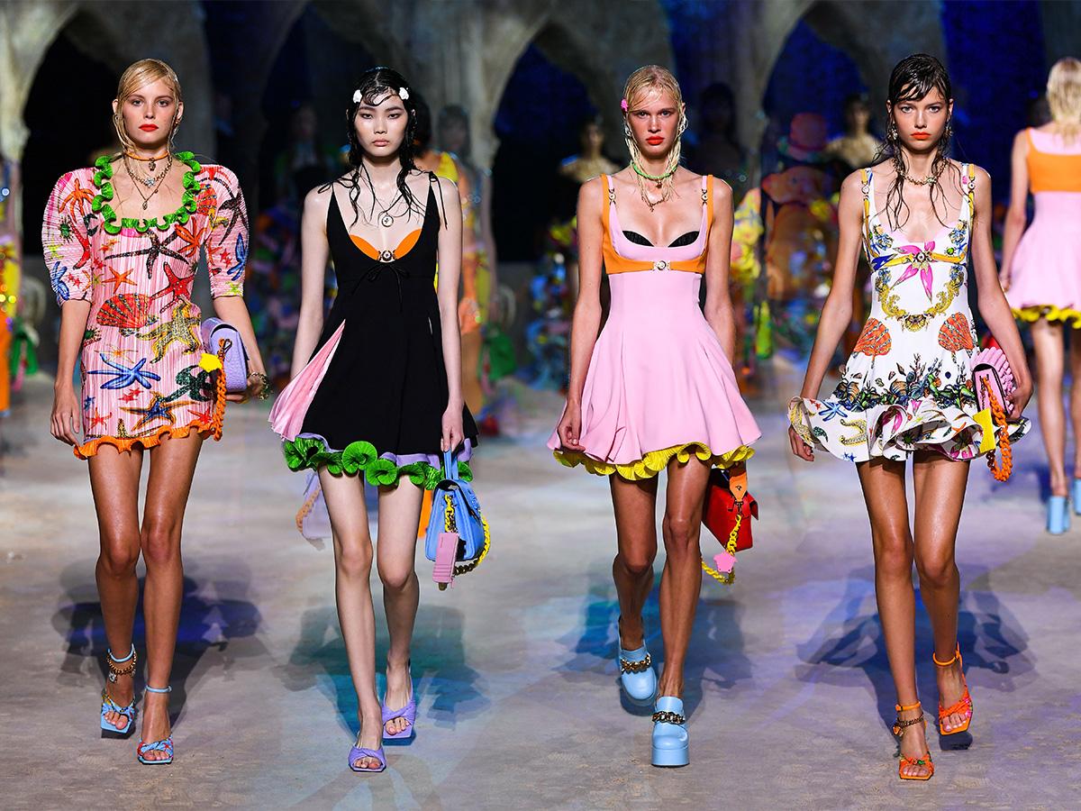 Έχεις ερωτήσεις για το στιλ σου; Η fashion editor του Tlife απαντάει σε όλα!