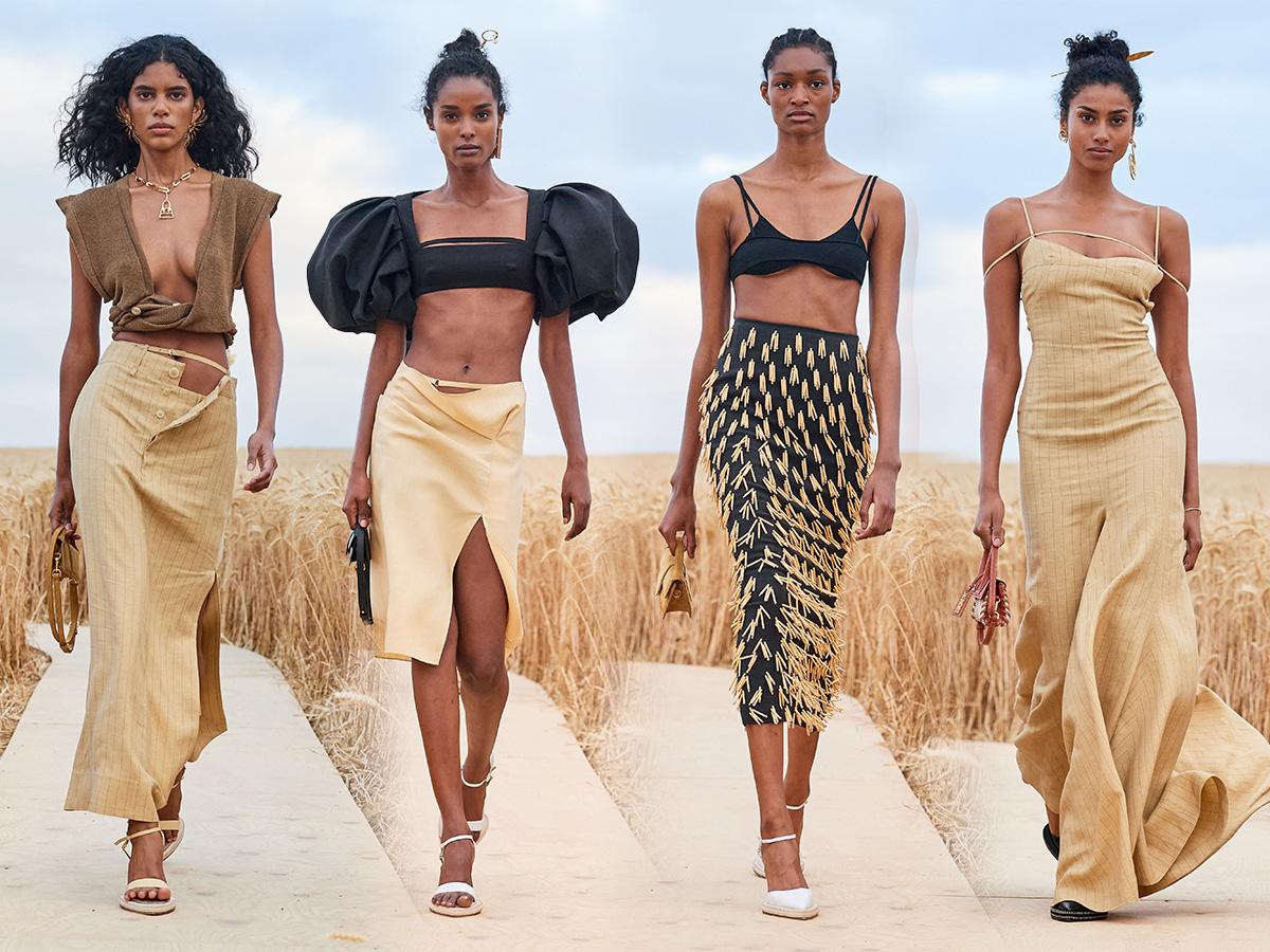 Στείλε τη στιλιστική σου ερώτηση-Η fashion editor του Tlife απαντάει σε όλα