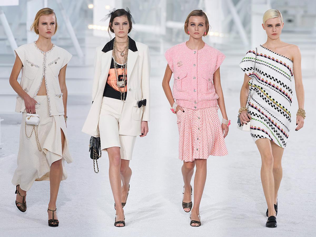 Στείλε τη στιλιστική σου ερώτηση και η fashion editor του Tlife θα σου απαντήσει σε όλα!