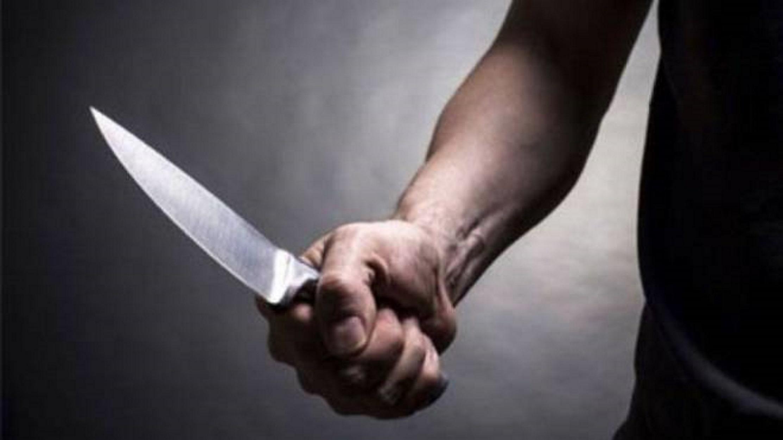 Ρόδος: Μαχαίρωσε τη σύζυγό του γιατί του ζήτησε να χωρίσουν