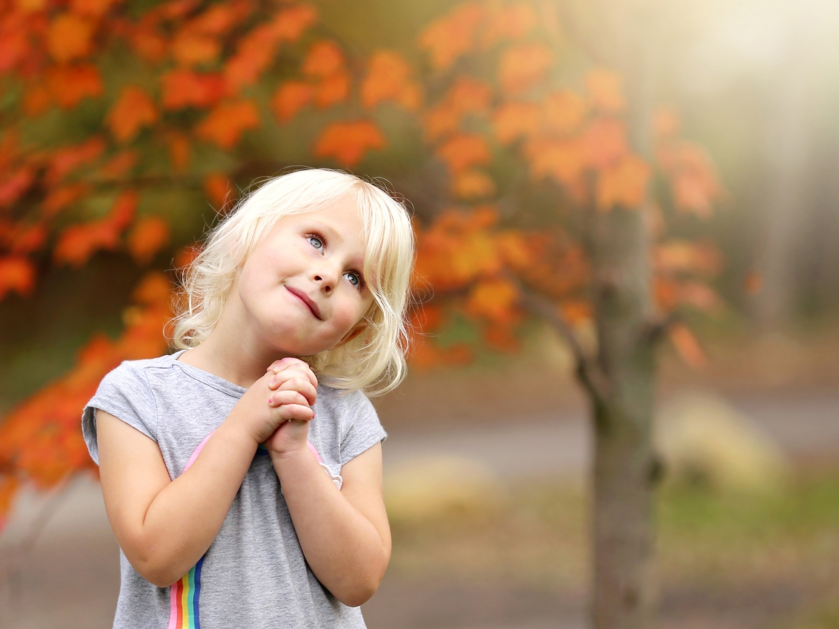 Τα παιδιά του Σεπτεμβρίου έχουν έξι ιδιαίτερα κοινά χαρακτηριστικά. Ποια είναι;