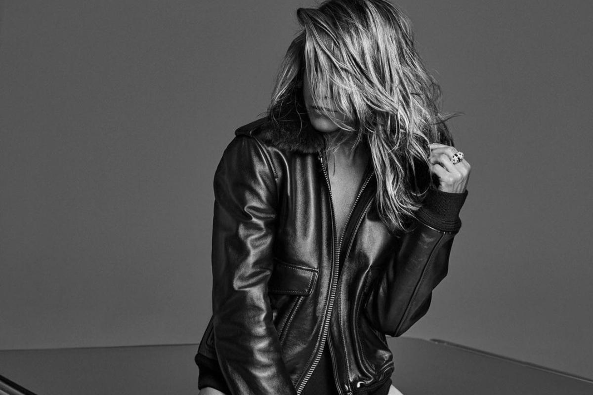 Δες όλες τις λεπτομέρειες για τη beauty σειρά της Jennifer Aniston