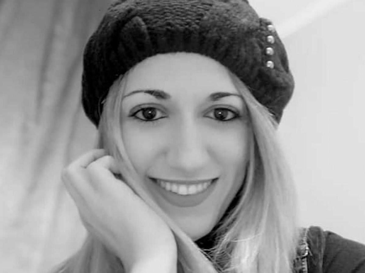 Γυναικοκτονία στη Ρόδο: «Ούτε να βλέπει τηλεόραση μόνη της» – Οι αποκαλύψεις των γονιών της Δώρας