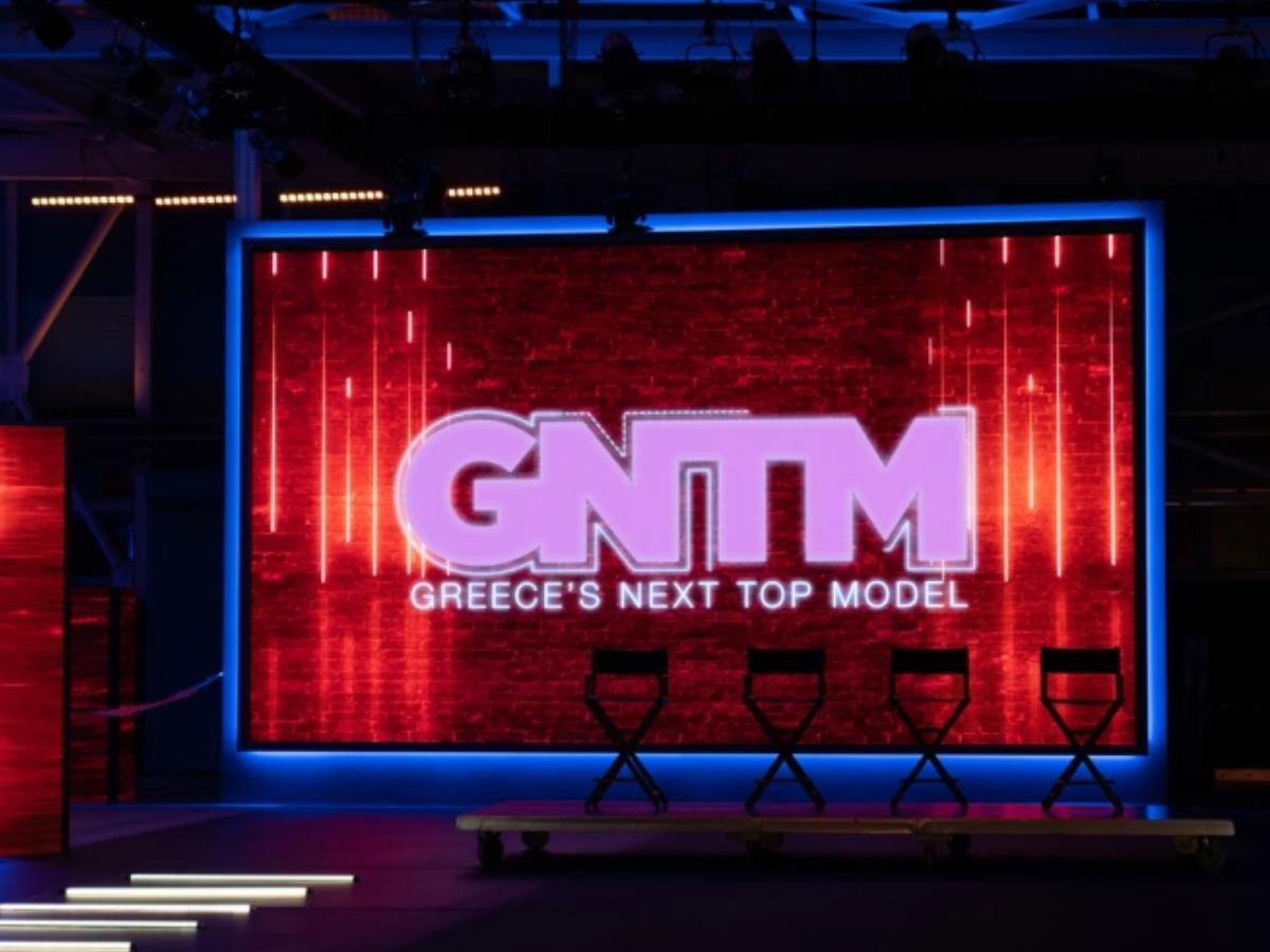 Πρώην παίκτρια του GNTM αποκάλυψε ότι θα βρίσκεται στην εκπομπή της Ελένης Τσολάκη