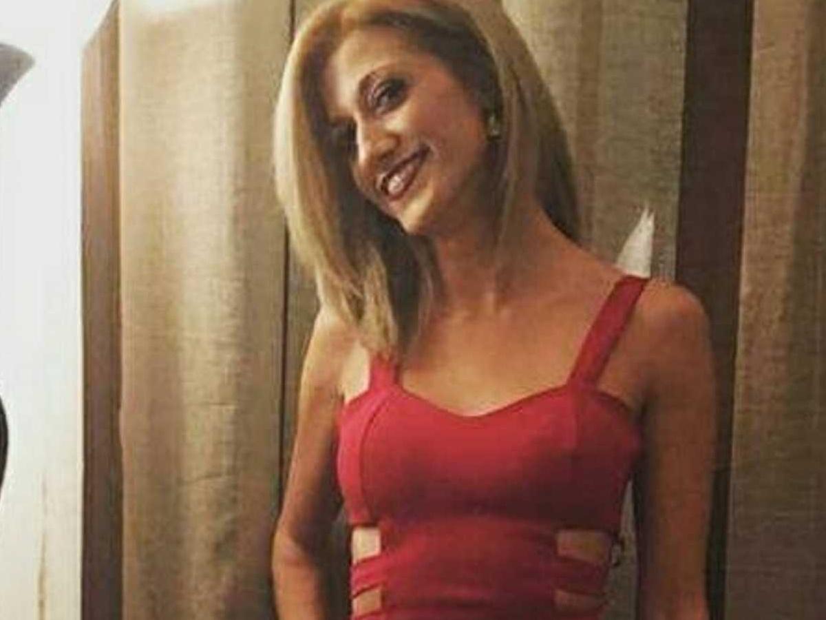 Γυναικοκτονία στη Ρόδο: Σήμερα η κηδεία της 31χρονης Ντόρας – Σοκάρουν οι μαρτυρίες για τον δράστη