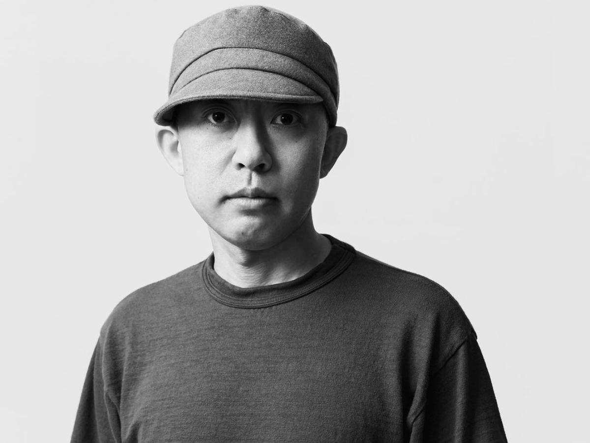 O νέος σχεδιαστής του οίκου Kenzo είναι guru του street style