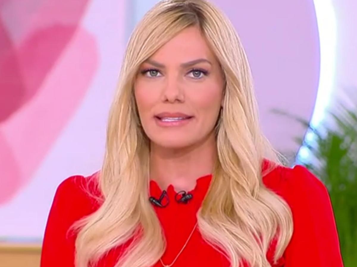 Ιωάννα Μαλέσκου: Η ανακοίνωση για το Love it στο τέλος της σημερινής εκπομπής