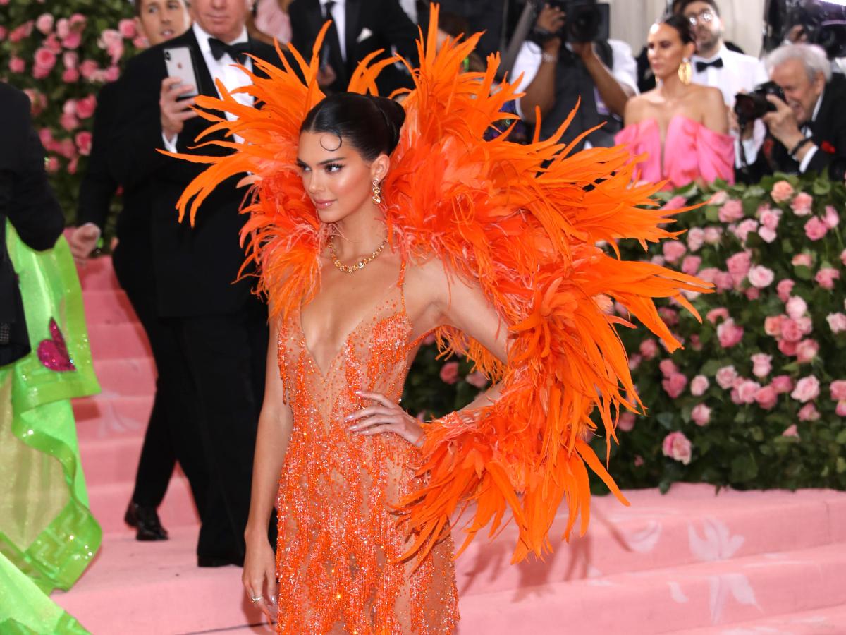 Μet Gala: Πως θα παρακολουθήσεις απόψε live το μεγάλο fashion event