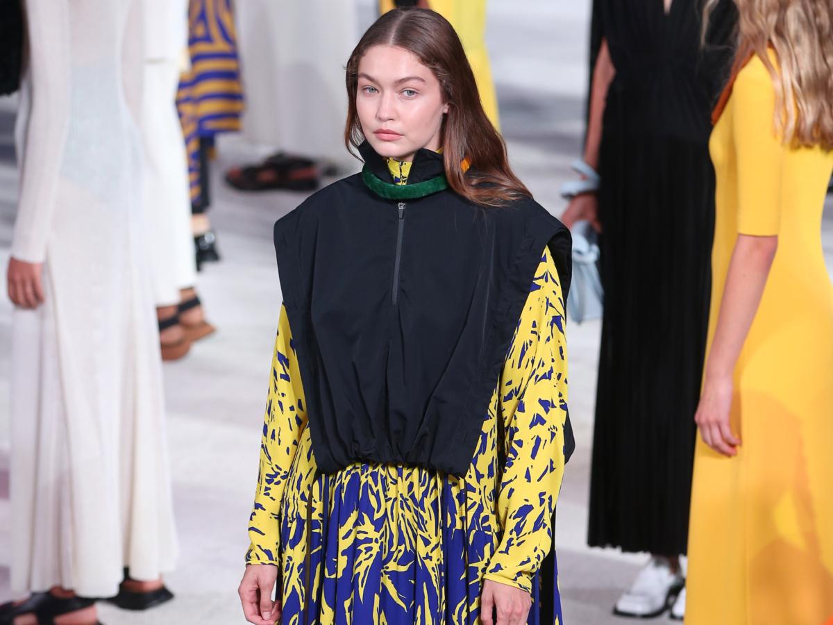 New York Fashion Week: Τι είδαμε στα catwalk μέχρι τώρα