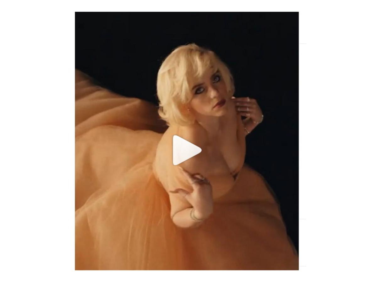 Δες τα απολαυστικά video της Vogue για το Met Gala