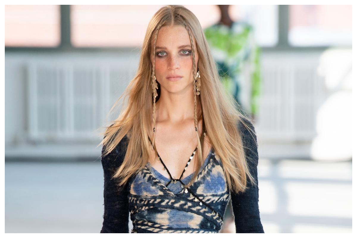 Τα hair trends της Άνοιξης που μπορείς να αποκτήσεις αμέσως τώρα