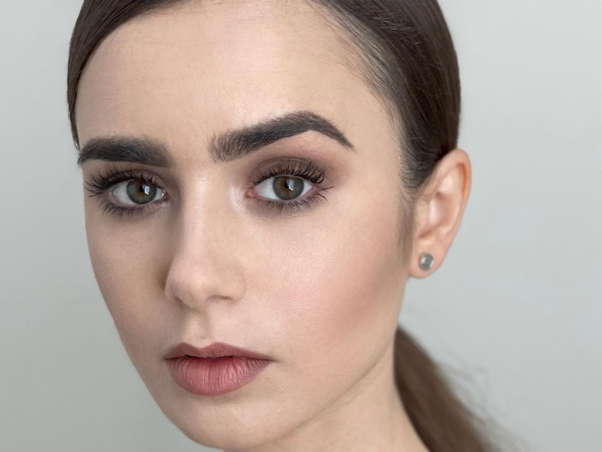 Μάσκαρα: Το τρικ για να αποφύγεις το ανεπιθύμητο smudging