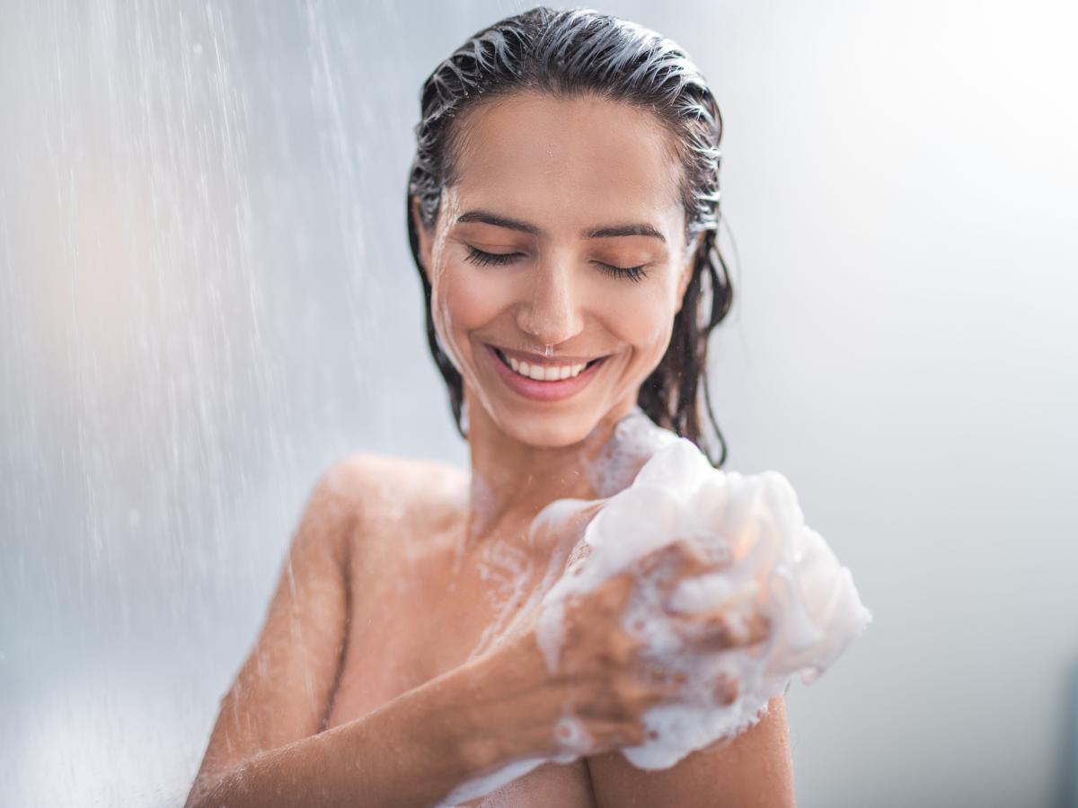Τα νέα βιολογικά προϊόντα σώματος που θα μετατρέψουν το μπάνιο σου σε spa