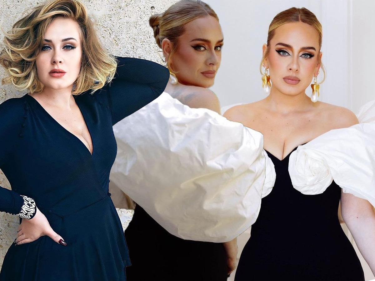 Adele: Η διατροφή και το πρόγραμμα γυμναστικής που τη βοήθησαν να χάσει 45 κιλά