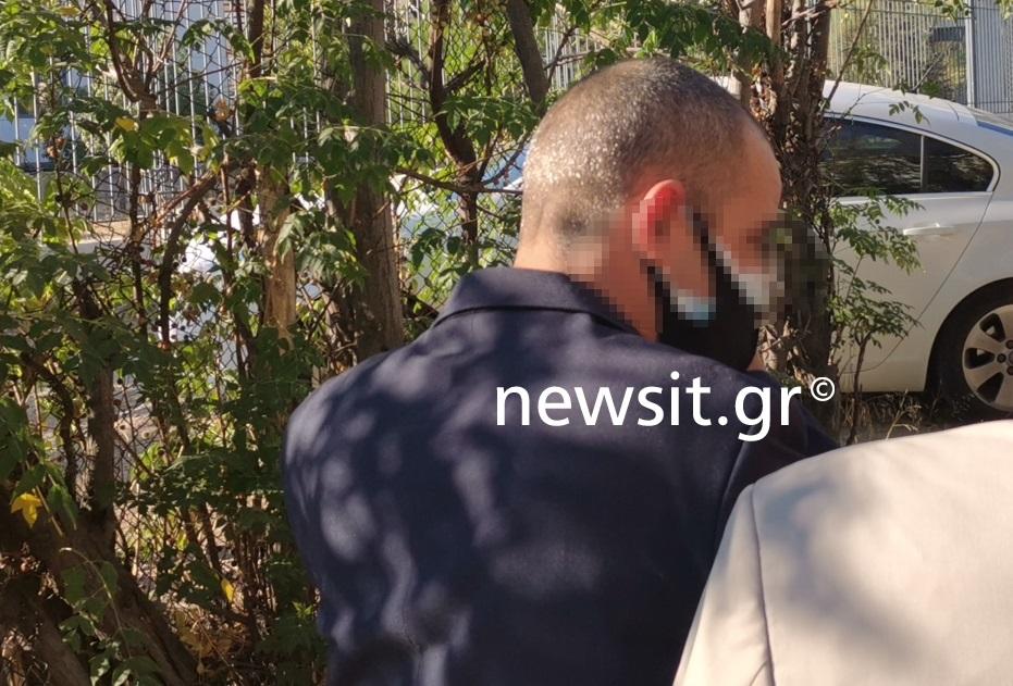 Δίκη για την επίθεση με βιτριόλι: «Είχα ελεύθερη σχέση με την κατηγορούμενη» – Η κατάθεση του 40χρονου