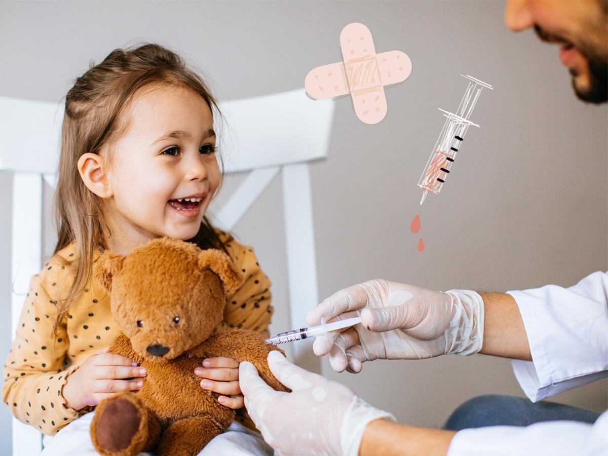 Εμβόλιο γρίπης 2021 – 2022: Ο Δρ. Σπύρος Μαζάνης γράφει όλα όσα πρέπει να γνωρίζεις