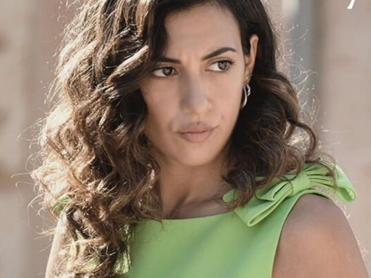 Σασμός: Η  Στέλλα εξοργισμένη ψάχνει την άγνωστη ερωμένη τουΑστέρη – Οι εξελίξεις στο νέο επεισόδιο