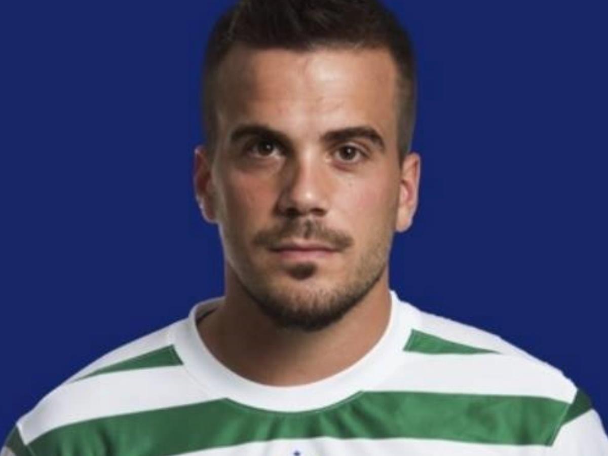 Νίκος Τσουμάνης: Νεκρός ο 31χρονος ποδοσφαιριστής μέσα στο αυτοκίνητό του